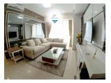 For Rent Apartment Sky Garden 2BR 93sqm Fully Furnished