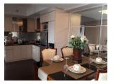 Di Sewakan Apartment The Wave 1 BR / 2 BR Good Furnished