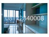 Apartemen Dago Beverly - Disewakan Bulanan & Tahunan