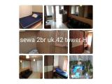 hub: AAN 087781023030 , 2BR UK.42 Tower E