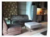 Sewa Apartemen Thamrin Residences – 1 BR / 2 BR / Big 2 BR / 3 BR Furniture Lux