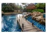 Best Spacious 2BR Hampton's Park Apartment By Travelio