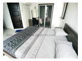 Brandnew Renovated 3 Bedroom Taman Rasuna Apartment at Kuningan Jakarta Selatan