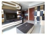 Di Sewakan Apartemen Denpasar Residences Kuningan City - 1 / 2+1 / 3+1 Good Unit
