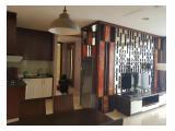 Di Sewakan Apartemen The Grove Rasuna Said - The Empyreal Luxurious Condominium 2 BR