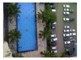 Di sewakan Apartemen di Bekasi Barat Lokasi Strategis dengan Tol Bekasi Barata