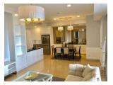 1 Park Avenue Apartment For Rent   3 Bed Rooms   Well Furnished