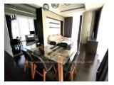 Ready 3 Bedroom For Rent at Verde Residence Pet Friendly located at Rasuna Kuningan South Jakarta