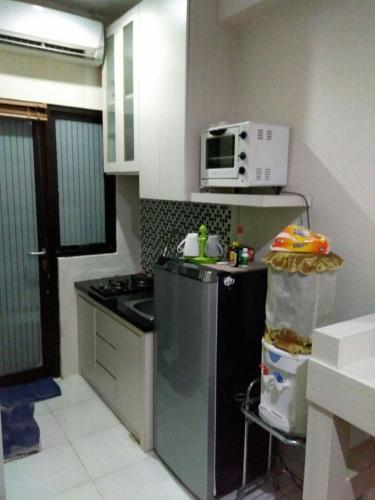 Sewa Apartemen Apartment Apartemen Disewakan Harian Bulanan