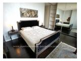 Pet Friendly Verde Residence Available For Rent Luxury 3 Bedroom at Kuningan South Jakarta