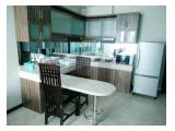 Sewa Apartemen Bellagio Residence – 2 BR Full Furnished