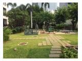 For Rent Apartment verde residence 2/3BR - 3+1 Luxurious Furnished
