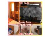 2BR Std (available Harian)