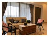 For Rent Apartment 1 Park Avenue 2 / 2+1 / 3 BR Fully Furnished