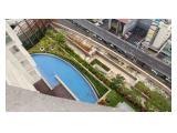 Di Sewakan Hunian Mewah di Selatan Kota Jakarta, Apartement Denpasar Residence Kuningan City