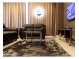 For Rent Apartment Botanica 2 BR Fully Furnished