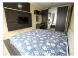 Apartment For Rent Denpasar Residence 2BR Best Price From Prasetyo Property