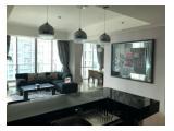 For rent apartement kemang village