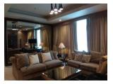 For Rent 2/3 Bed Room Setiabudi Residence Apartment, Very Affordable Rent Price