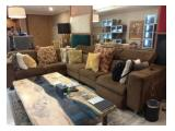 Available for rent Kempinski Private Residence 2/3 Bed Rooms Fully Furnished