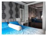 Di Sewakan Apartemen The Wave At 1 BR Good Condition, By Prasetyo Property