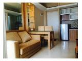 Apartment Pakubuwono Terrace