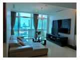 For Rent 2 BR Bellagio Mansion Newly Renovated ( Also Available 3 BR & 4 BR )