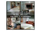 Contoh Kamar 2 Bedrooms