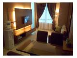 Apartemen for Rent - Kuningan City Denpasar Residence - Best Price