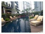 Want To Lease Apartement Senopati Suites Tower 1 3 Br 161 Sqm dan Tower 2 3 Bedroom 161 Sqm