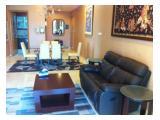 Apartemen Senayan Residence, 2br Furnished