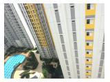 DISEWAKAN Apartemen Summarecon Bekasi