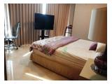 Beautiful Apartment on Bundaran HI Jakarta Kempinski Private Residence Best Price !!!