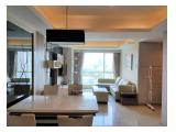 Sewa Apartemen Casa Grande Residence – 1 / 2 / 3 BR – Tower Montana, Montreal, Mirage, Avalon – Good Unit, View & Price