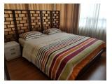 For Rent Apartment Denpasar Residence at Kuningan City By Prasetyo Property