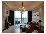 jual dan sewa apartemen kemang village all tower studio-2-3-4 bedrooms fully furnished