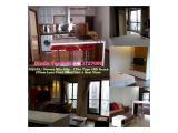 Jual/ Disewa Minimal 6Bln-1Thn All Type Studio, 1BR & 2BR Good Unit & View Bagus, Lokasi Strategis Di Gatot Subroto Jakarta Selatan
