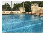 Classic 2BR Bonavista Apartment Lebak Bulus near to Citos By Travelio