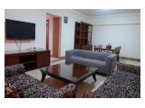 Vintage 3BR Bonavista Apartment Lebak Bulus near to Citos By Travelio