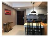 Sewa Apartemen Casa Grande Residence – 1 / 2 / 3 BR – Tower Montana, Montreal, Mirage, Avalon – Good Unit, View & Price