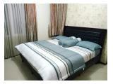 For Rent Thamrin Residence - 3 BR