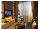 Di Sewakan Apartemen at Seasons City for Harian / Bulanan / Tahunan Type Studio, 2 BR, 2+1 BR, dan 3+1 BR Jakarta Barat