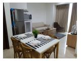For Rent Apartment Setiabudi Sky Garden 2BR By Prasetyo Property