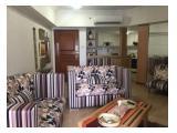 Sewa Apartemen Sudirman Tower Condominium, Aryaduta Semanggi, Lokasi Strategis!!