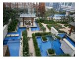 For Rent Apartment Denpasar Residence at Kuningan City 2BR By Prasetyo Property