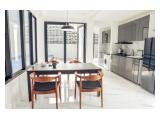 DINING ROOM / DRY KITCHEN