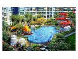 DISEWAKAN CEPAT Apartemen The Mansion Dukuh Golf Kemayoran Jasmine & Bougenville.