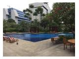 For Rent Apartment Verde Penthouse-2-3BR Luxurious Furnished