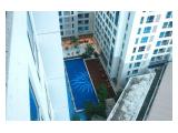 For Rent Apartment Casa Grande 2BR By Prasetyo Property