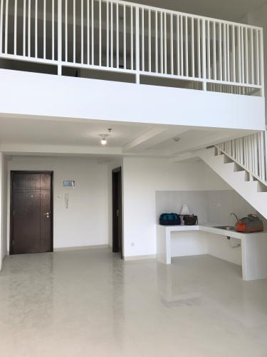 pictures for office. For Rent/Disewakan Neo SOHO Brand New Office \u0026 Residence Pictures